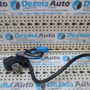 Borna baterie Bmw 118, 120, 9215953-01