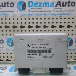 Modul control parcare Bmw 118, 120, 9225824
