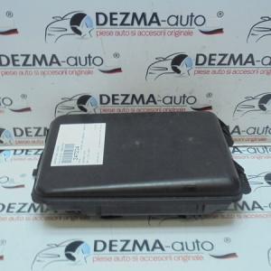 Carcasa modul confort 8D0927355A, Skoda Superb (3U4) (id:247234)