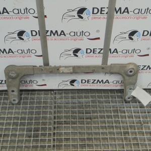 Semi punte fata 8200041124, Renault Megane 2 combi 1.5dci