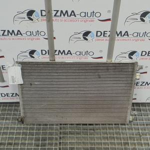 Radiator clima 8200115543, Renault Megane 2 Coupe 1.5dci