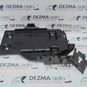 Suport baterie, 7M3804841B, Seat Alhambra 1.9tdi