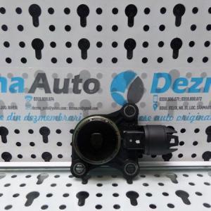 Senzor ax came Peugeot 308, 1.6B, 5FW, 754167780