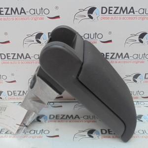 Cotiera, GM13242817, Opel Vectra C GTS