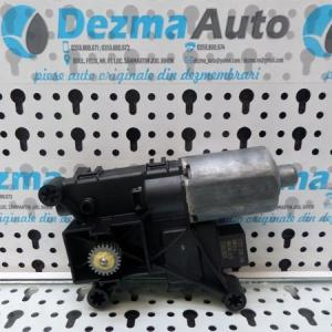 Motoras trapa  Peugeot 308, 1.6B, 5FW, 1137328336