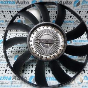 Bimetal Audi A4, 8D, 1.9tdi, 06B121347