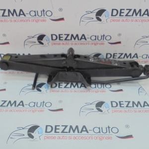 Cric, 8200701589, Renault Megane 2 combi (id:265356)