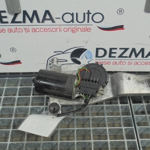 Motoras stergatoare fata XS41-17508-BB, Ford Focus (DAW) 1.8tdci (id:201587)