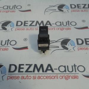 Buton comanda dreapta spate, 84810-05050, Toyota - Avensis (T25) (id:266545)