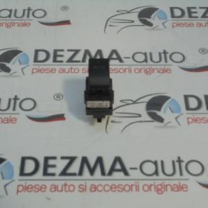 Buton comanda stanga spate, 84810-05050, Toyota - Avensis (T25) (id:266519)