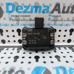 Senzor ploaie Volvo XC 90, 30649885