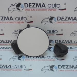 Usa rezervor cu buson, 1J6809857D, Vw Golf 4 (1J1) (id:266665)