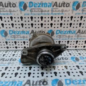 Pompa vacum Rover 75 (RJ) 2248170