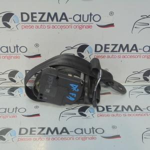 Centura dreapta fata 4M51-A61294-DA, Ford Focus 2 combi (DA) (id:267517)