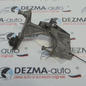 Suport unitate abs, A2034310240, Mercedes Clasa C T-Model (S203) 2.2cdi (id:267806)