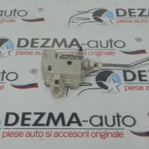 Motoras deschidere rezervor 5K6810773A, Vw Golf 6 (5K1) (id:268042)