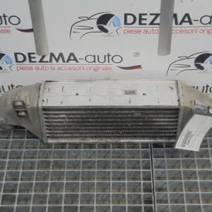 Radiator intercooler 1M5Q-9L440-BA, Ford Focus sedan, 1.8tdci