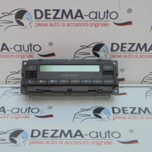 Display climatronic, Vw Passat Variant (3B6)