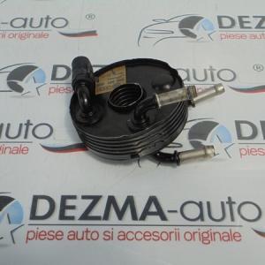 Incalzitor motorina 3B0201896, Vw Passat (3B2) 1.9tdi (id:270675)