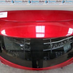 Eleron Mazda CX-5, 2011-in prezent