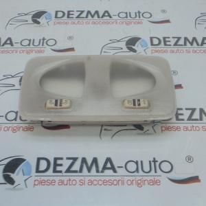 Lampa plafon 785244963, Fiat Punto (199)