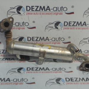 Racitor gaze, 8973635151, Opel Astra H, 1.7cdti, Z17DTH
