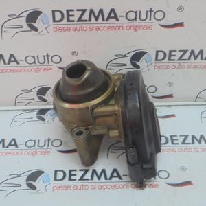 Pompa ulei 03D103669B, Seat Ibiza 5 ST (6J8) 1.2B