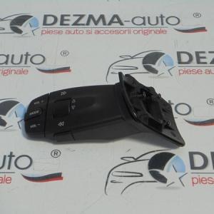 Maneta comenzi radio cd, 5J0959441, Seat Ibiza 5 (6J5)