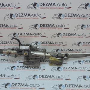 Coloana ax volan 1J0419501DC, Vw Golf 4 Variant 1.9tdi