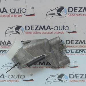 Suport filtru combustibil, 9638770480, Peugeot 307 (3A/C)