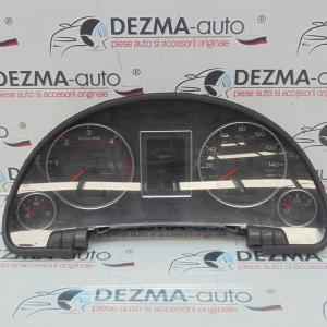 Ceas bord, 8E0920951L, Audi A4 (8EC, B7) (id:276771)