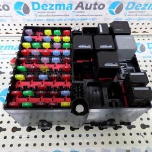 Tablou sigurante Ford Fiesta 5, 6N1T-14401-DF