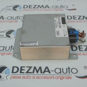Amplificator audio, 8E5035223D, Audi A4 (8EC, B7) (id:276774)