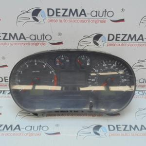 Ceas bord, 1M0920902A, Seat Leon (1M1) (id:277155)
