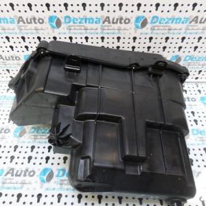 Carcasa calculator motor Bmw 3 Touring (F31)