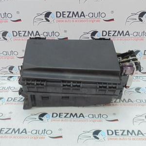 Tablou sigurante GM13206745, Opel Astra H combi, 1.3cdti (id:277480)