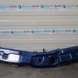 Capac panou frontal Opel Meriva GM93301874
