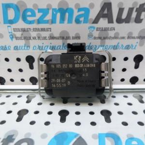 Senzor ploaie Peugeot 308 SW, 9680505280