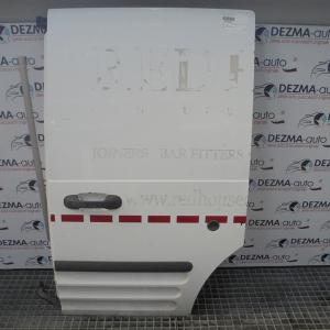 Usa culisanta stanga spate, Ford Transit Connect (P65) (id:278131)