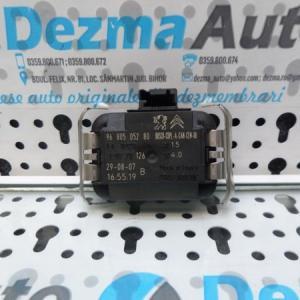 Senzor ploaie Citroen C4 (B7), 9680505280