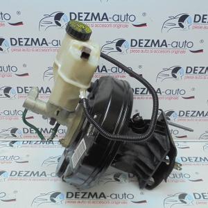 Tulumba frana 9657237280, Peugeot 407 (6D) 2.0hdi