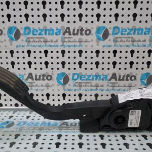 Senzor pedala acceleratie BV61-9F836-BB, Ford Focus 3, 1.6tdci