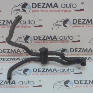Distribuitor combustibil 6Q0131101A, Seat Ibiza 4 (6L1) 1.4tdi, BNV