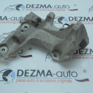 Suport alternator, 9685991680, Peugeot 308 SW, 1.6hdi (id:280473)