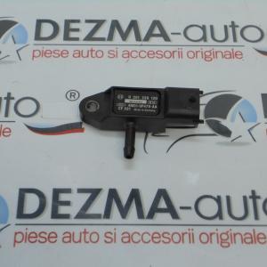 Senzor presiune gaze 4M51-9F479-AA, Ford Mondeo 4 Turnier, 1.8tdci (id:255989)