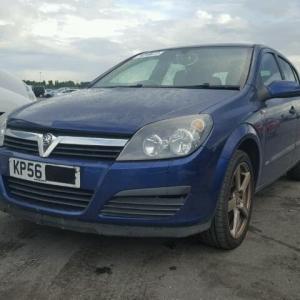 Dezmembrez Opel Astra H 1.3cdti, Z13DTH