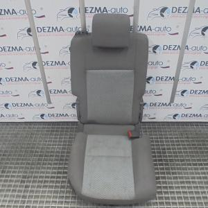 Scaun dreapta spate, Ford Focus C-Max (id:282938)