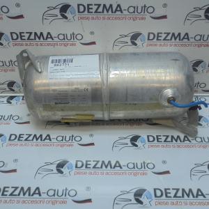 Rezervor presiune aer suspensie 7L8616202A, Audi Q7 (4L) (id:283731)