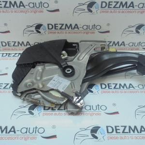 Frana de mana 7L0721797N, Audi Q7 (4L) (id:283745)