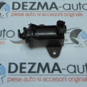 Supapa vacuum, Ford Focus (DAW, DBW) 1.8TDCI (id:284057)